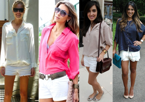 looks-com-short-jeans-branco