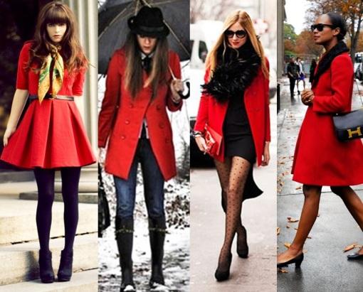look-vermelho-01
