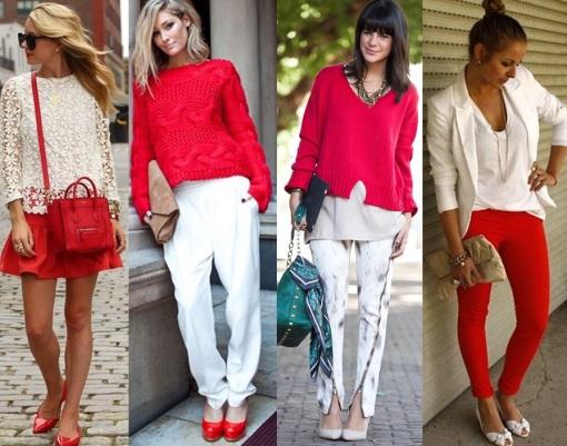 look-vermelho-05