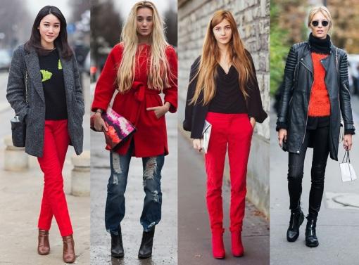 looks-vermelho-inverno-2013