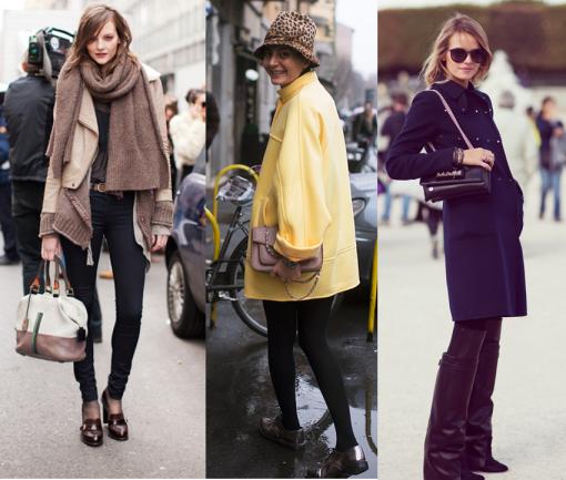 casacos-poderosos-frio