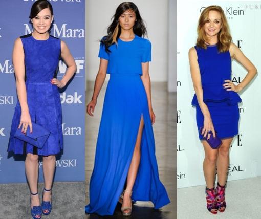 look-azul-royal