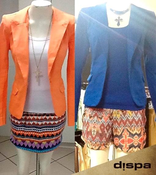 moda-etnico-verão-2014