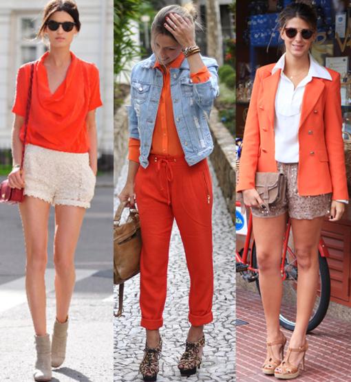laranja-branco-verão-2014