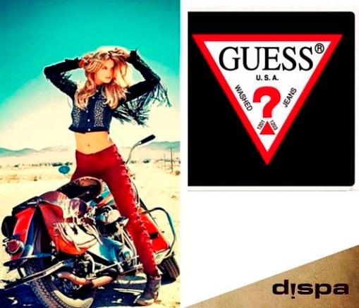 guess-na-dispa