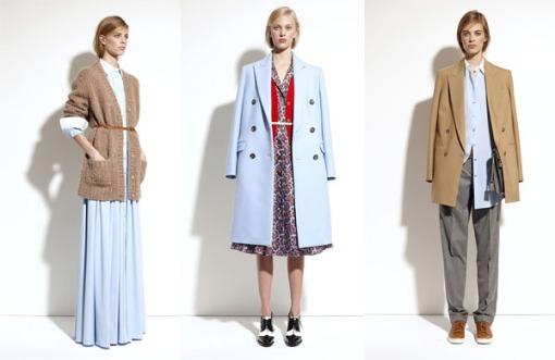 roupas-inverno-2014-feminina-michael-kors-01